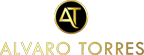 AlvaroTorres.com